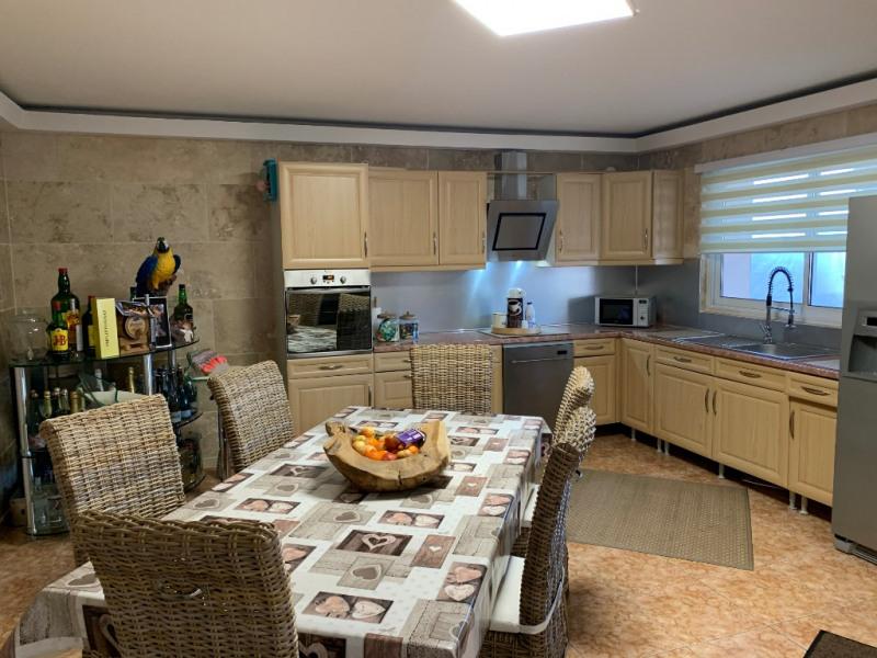 Sale house / villa Villeneuve saint georges 285000€ - Picture 3