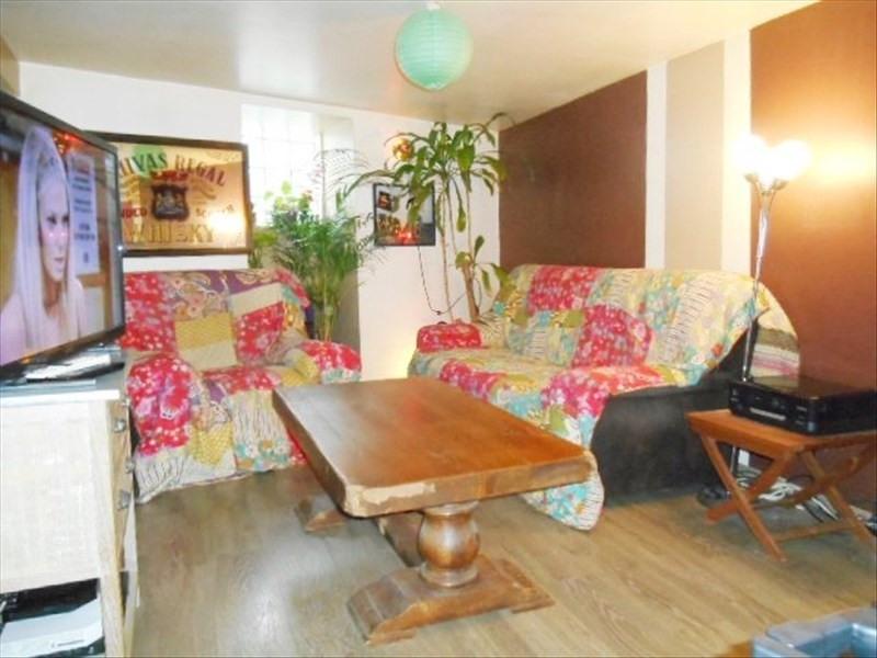 Sale house / villa La ferte sous jouarre 160000€ - Picture 4