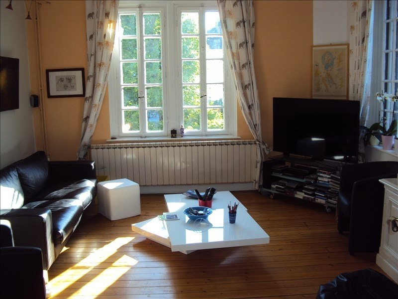 Vente de prestige maison / villa Mulhouse 665 000€ - Photo 3