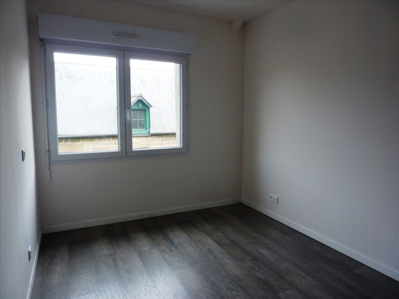 Vente immeuble St germain en cogles 93600€ - Photo 3