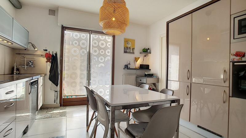 Sale apartment Grenoble 298000€ - Picture 5