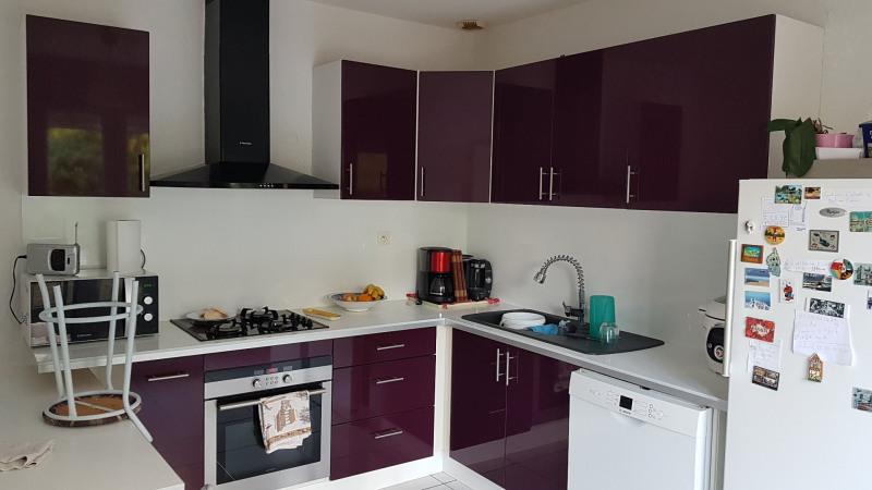 Sale house / villa Montlaur 323000€ - Picture 3