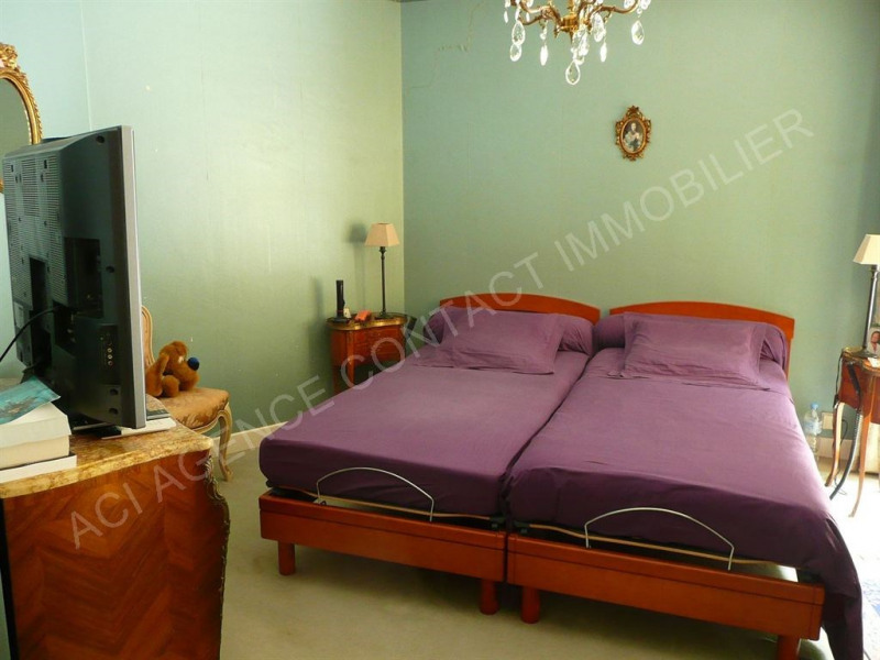 Sale house / villa Mont de marsan 433000€ - Picture 8