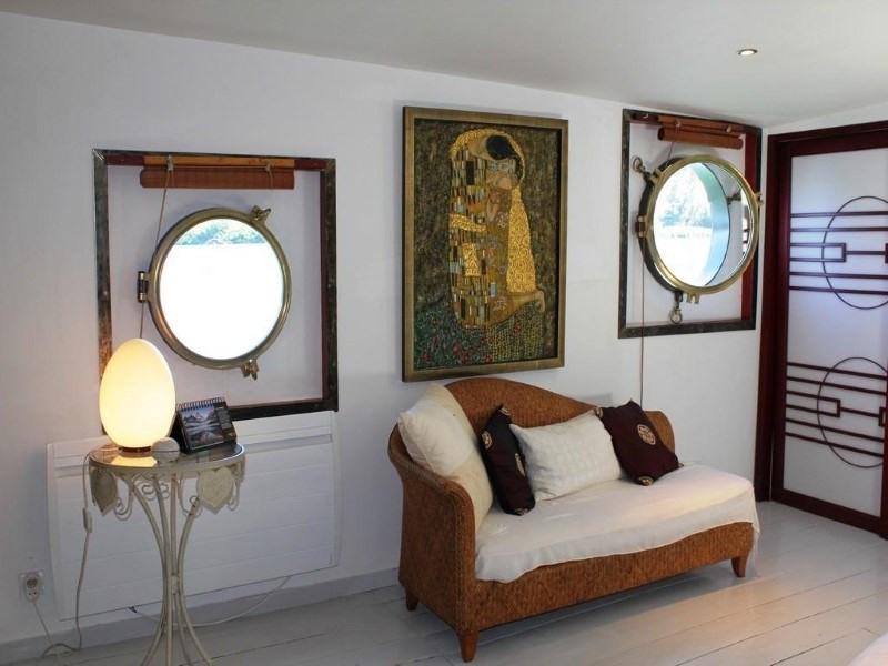Sale house / villa Avignon 450000€ - Picture 9