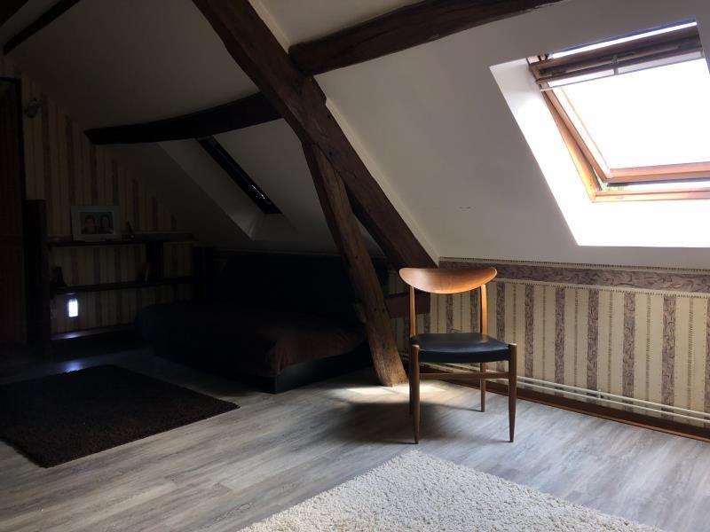 Vente maison / villa Diges 149000€ - Photo 5