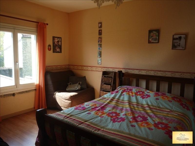 Venta  casa Jouy mauvoisin 225000€ - Fotografía 4