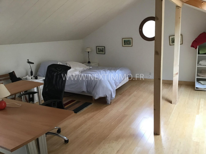 Vendita casa Saint-martin-vésubie 185000€ - Fotografia 11
