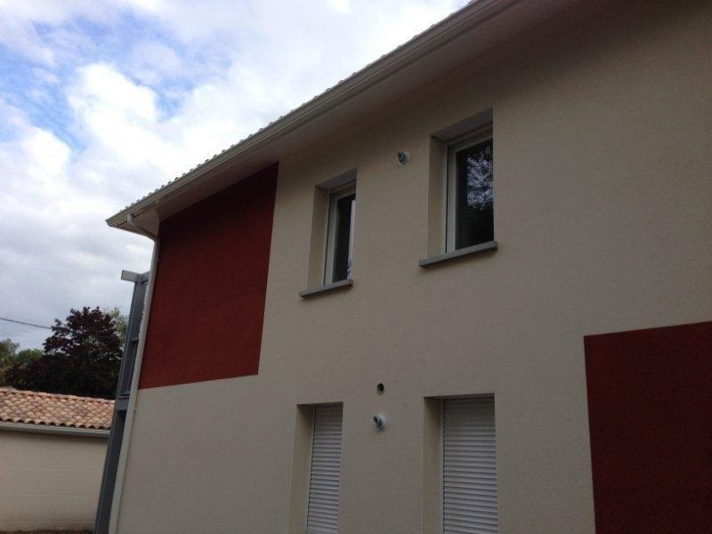 Location appartement St aubin de medoc 593€ CC - Photo 2
