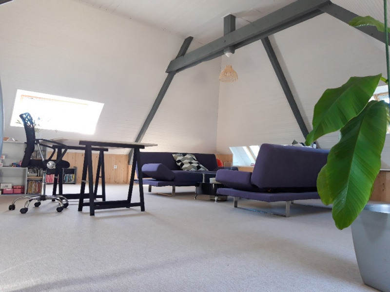 Sale house / villa Saint jean brevelay 183750€ - Picture 5
