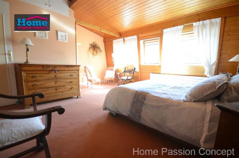 Sale house / villa Suresnes 790000€ - Picture 5