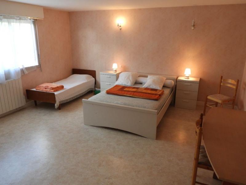 Deluxe sale house / villa Vaux sur mer 627000€ - Picture 9