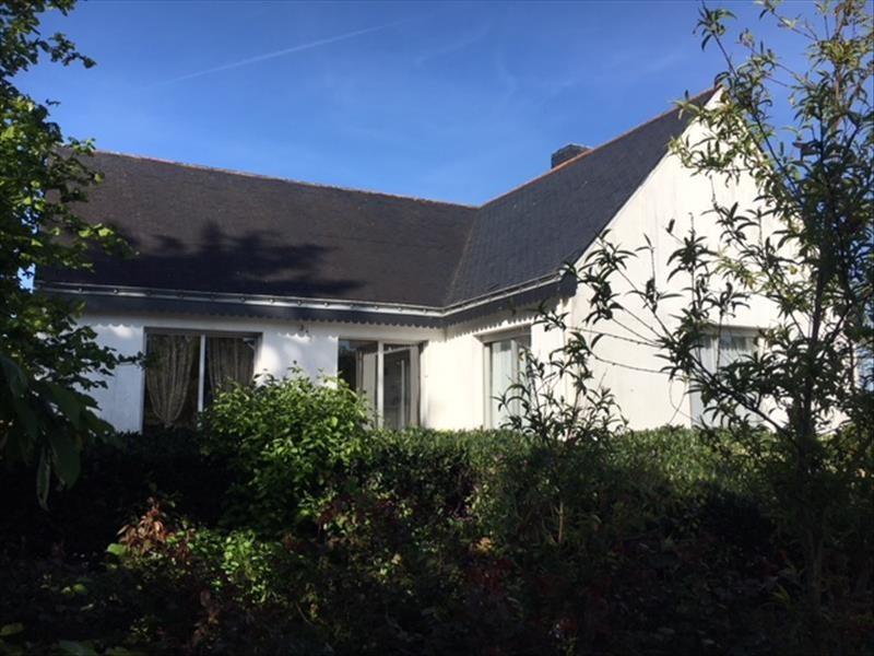 Vente maison / villa Prinquiau 188982€ - Photo 1