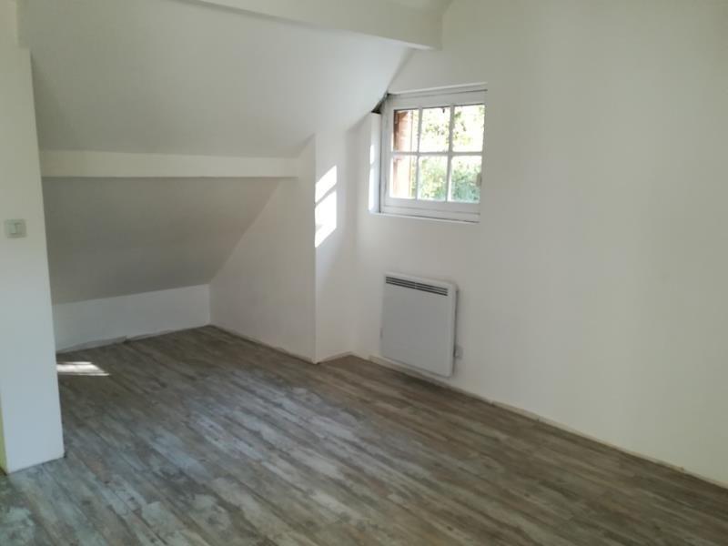 Vente maison / villa Meaux 179000€ - Photo 6