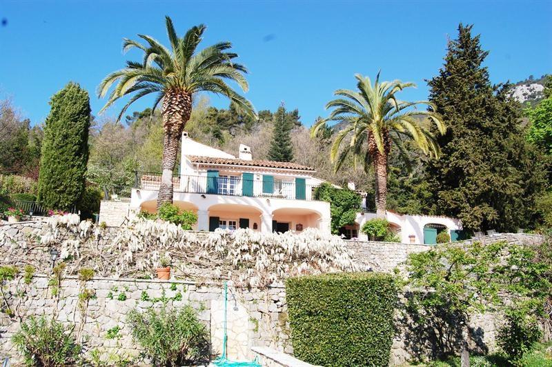 Deluxe sale house / villa Le canton de fayence 1550000€ - Picture 3