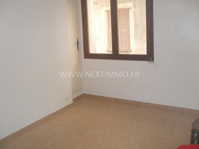 Location appartement Saint-martin-vésubie 430€ CC - Photo 1