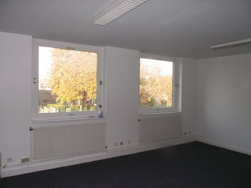 Rental office Courcouronnes 42€ HT/HC - Picture 3