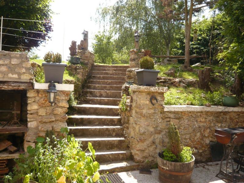 Vente maison / villa La ferte sous jouarre 265000€ - Photo 13