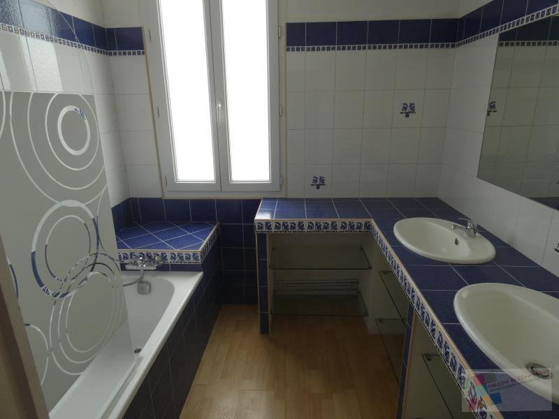 Sale house / villa Cognac 181900€ - Picture 7