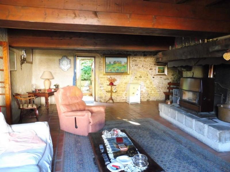 Sale apartment Navarrenx 150000€ - Picture 3