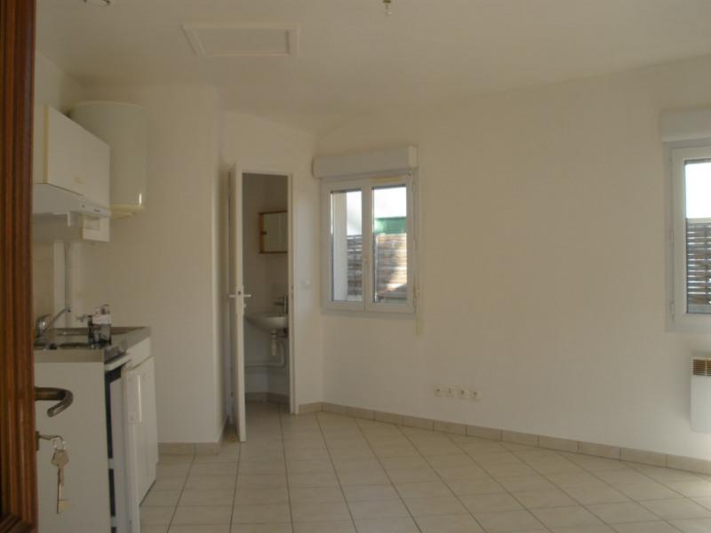 Rental apartment Conflans sainte honorine 520€ CC - Picture 6