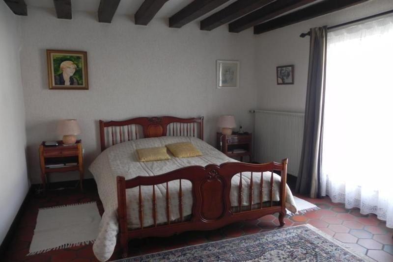 Sale house / villa Vert 690000€ - Picture 7