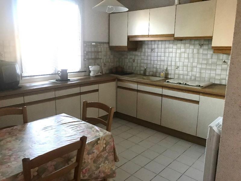 Sale house / villa Fleurbaix 265000€ - Picture 3