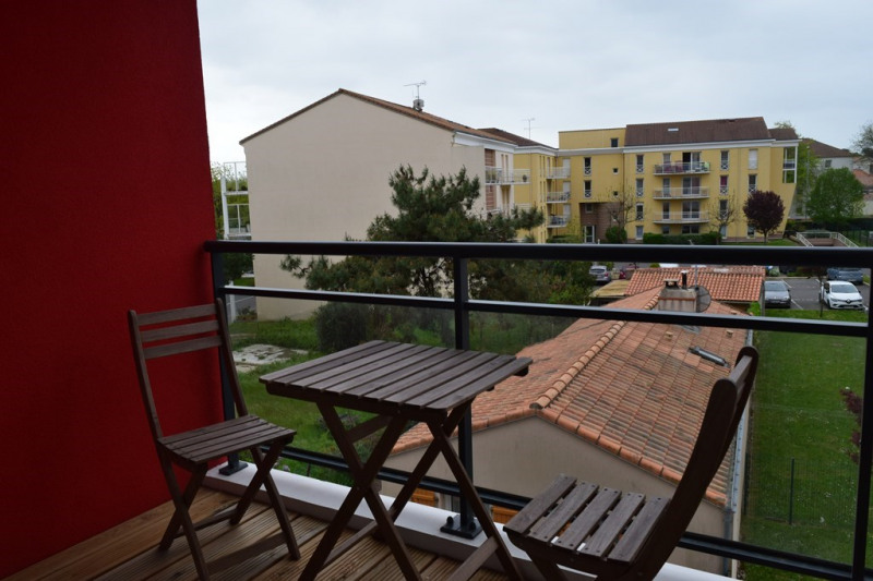 Location vacances appartement St brevin les pins  - Photo 1