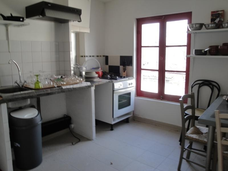 Sale house / villa Niort 70 500€ - Picture 3
