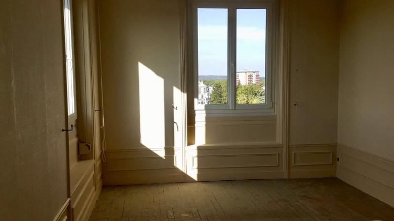 Vente appartement Chantilly 352000€ - Photo 7