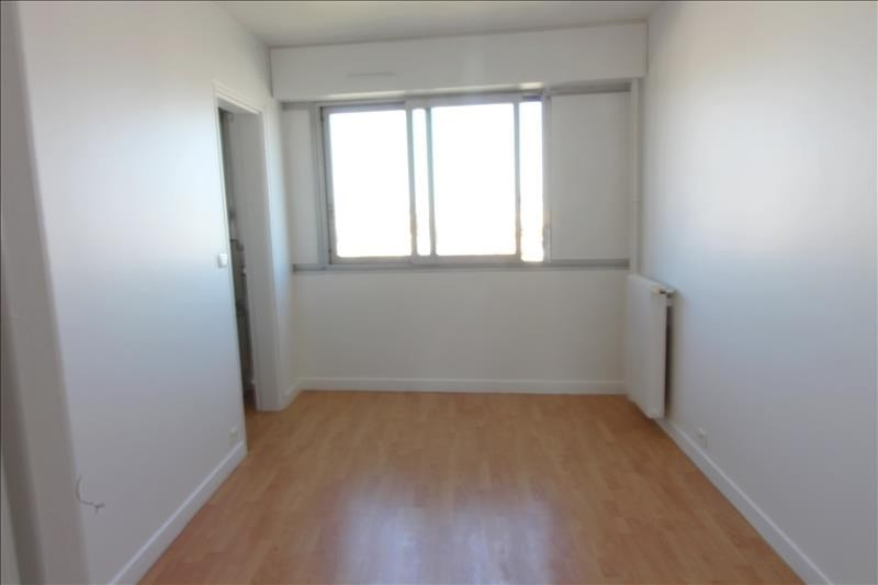 Rental apartment Clichy 1 450€ CC - Picture 5
