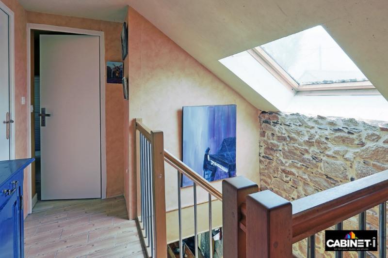Vente maison / villa Notre dame des landes 283900€ - Photo 15