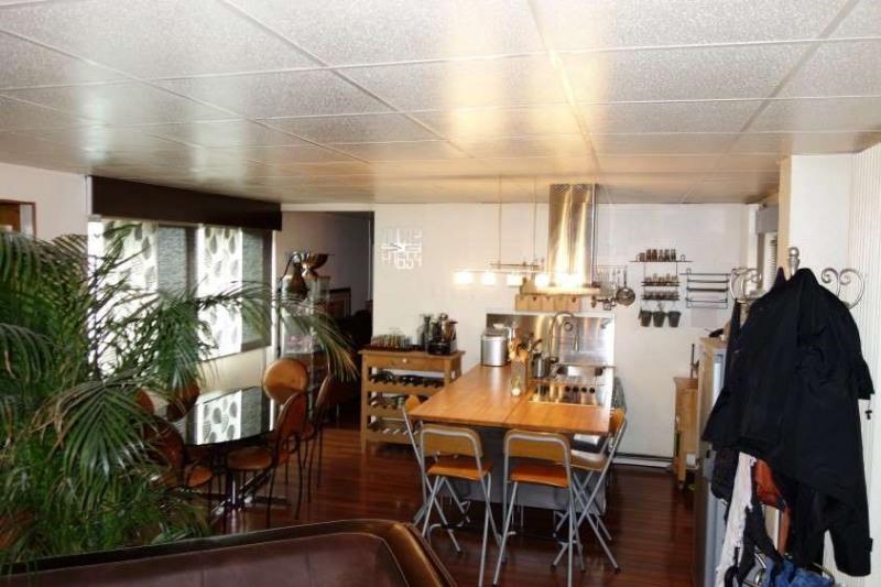 Verkoop  appartement Saint-etienne 42000€ - Foto 1