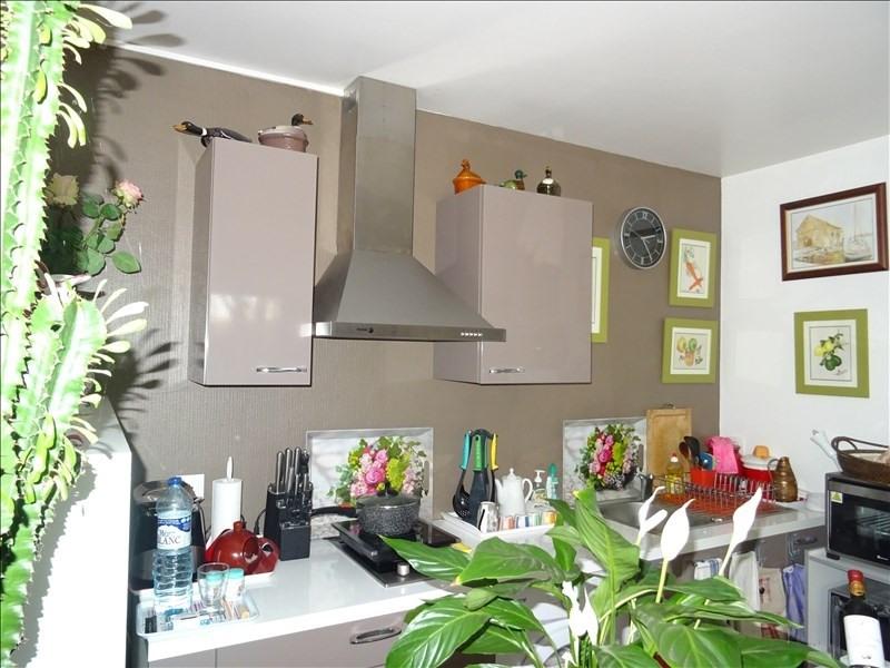 Vente appartement St nazaire 128100€ - Photo 5