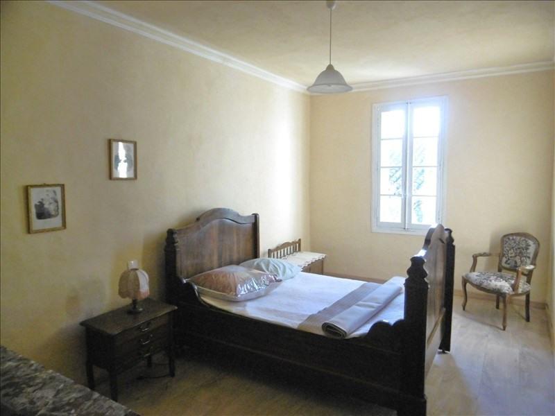 Vente maison / villa Aimargues 295000€ - Photo 11