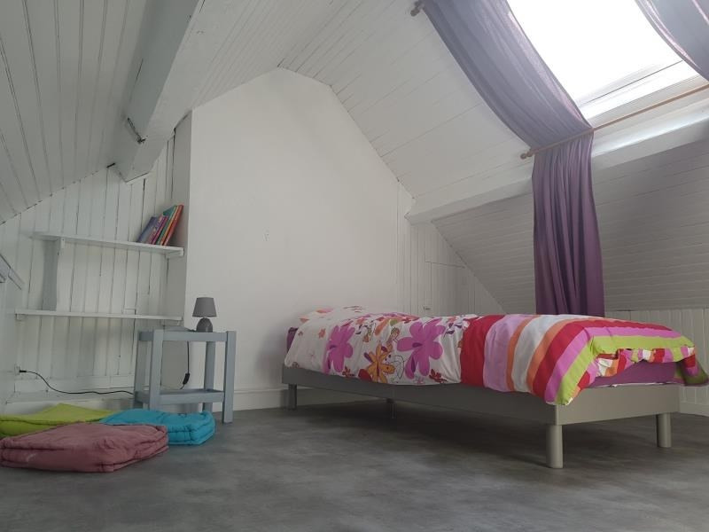 Sale house / villa Honfleur 148500€ - Picture 4