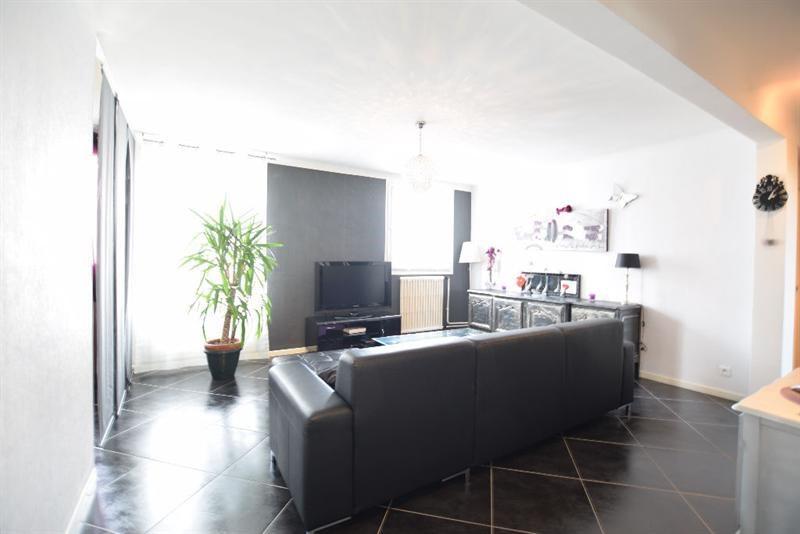 Sale apartment Brest 99437€ - Picture 10