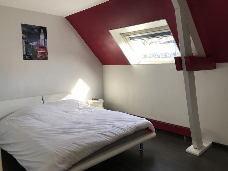 Vente maison / villa Joue les tours 252000€ - Photo 6