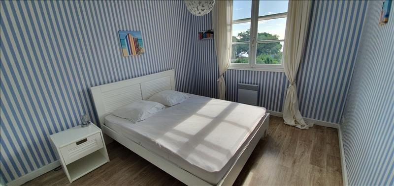 Vente de prestige maison / villa Les issambres 819000€ - Photo 8