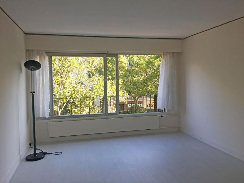 Location appartement Paris 9ème 715€ CC - Photo 1