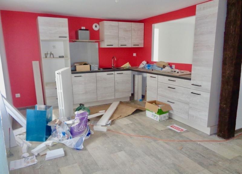 Sale house / villa Panazol 259000€ - Picture 3