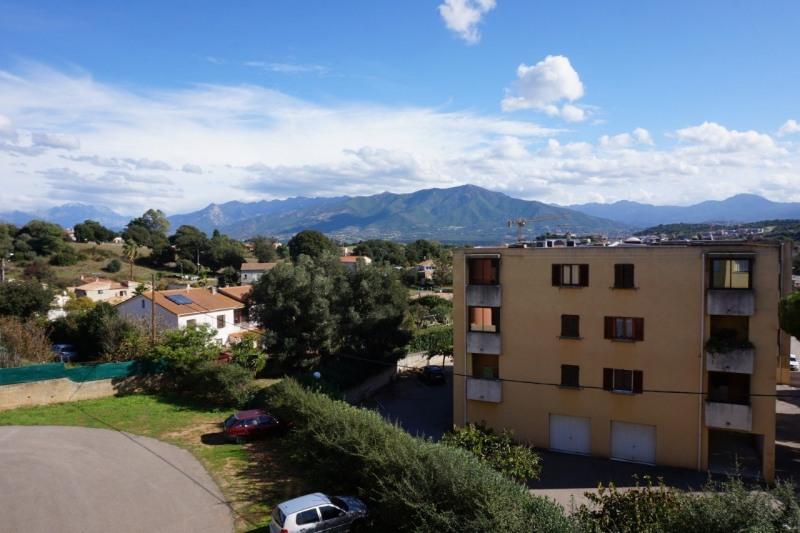 Vente appartement Ajaccio 149000€ - Photo 1
