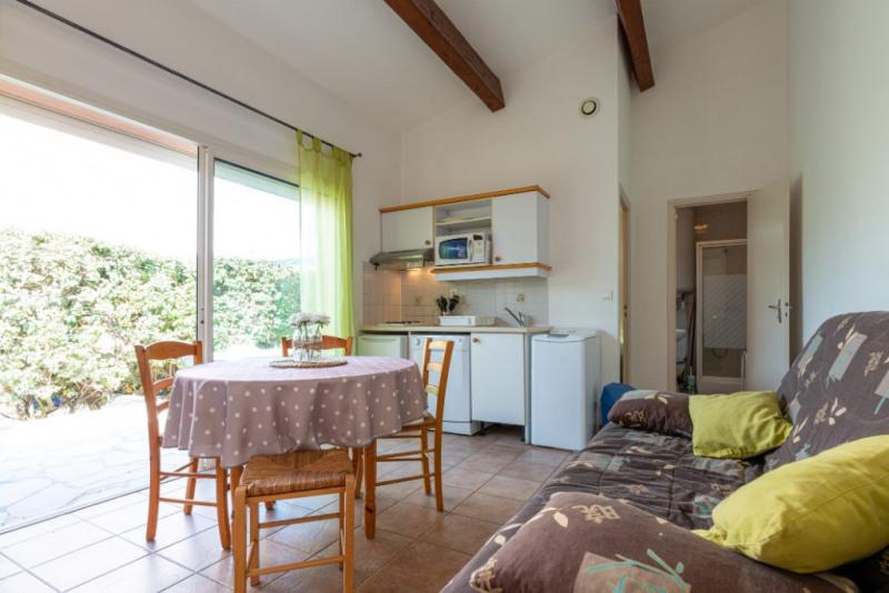 Prodotto dell' investimento appartamento Hyeres 169000€ - Fotografia 4