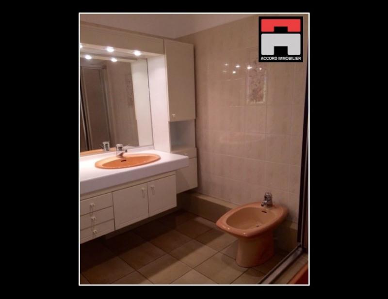 Sale apartment Toulouse 530000€ - Picture 8