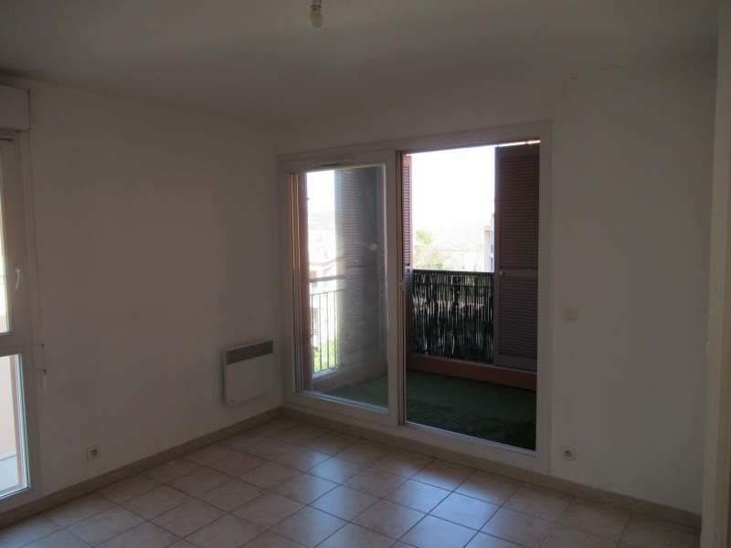 Vente appartement Grasse 130 000€ - Photo 3