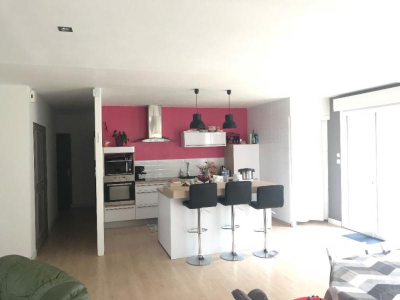 Vente maison / villa Nieul le dolent 210500€ - Photo 2