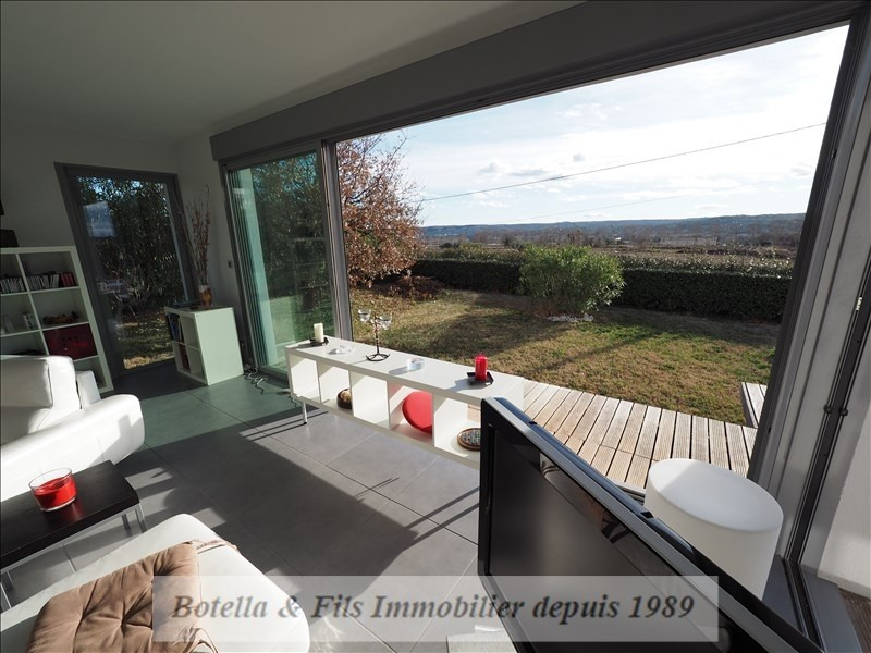Deluxe sale house / villa Uzes 1 050 000€ - Picture 8