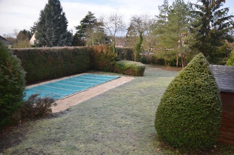 Sale house / villa Vulaines sur seine 358000€ - Picture 2