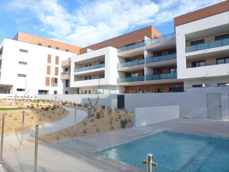 Location appartement Saint-raphaël 703€ CC - Photo 5