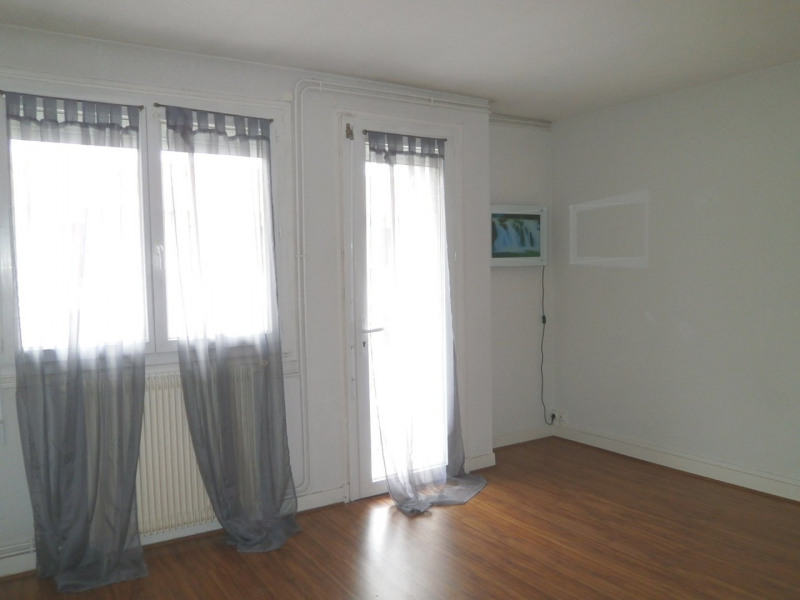 Sale apartment Tarbes 68 000€ - Picture 4