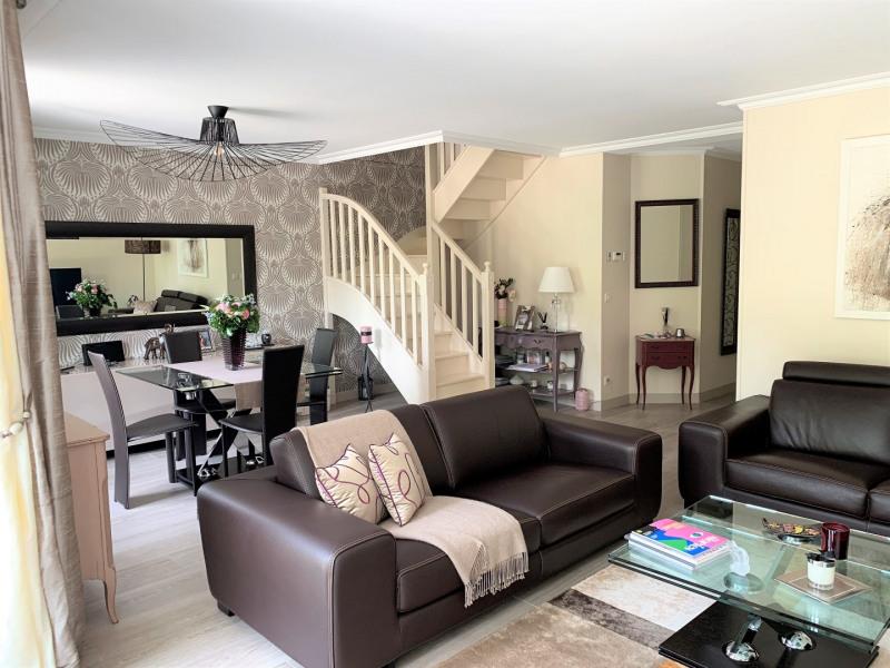 Sale house / villa Saint-gratien 770000€ - Picture 2